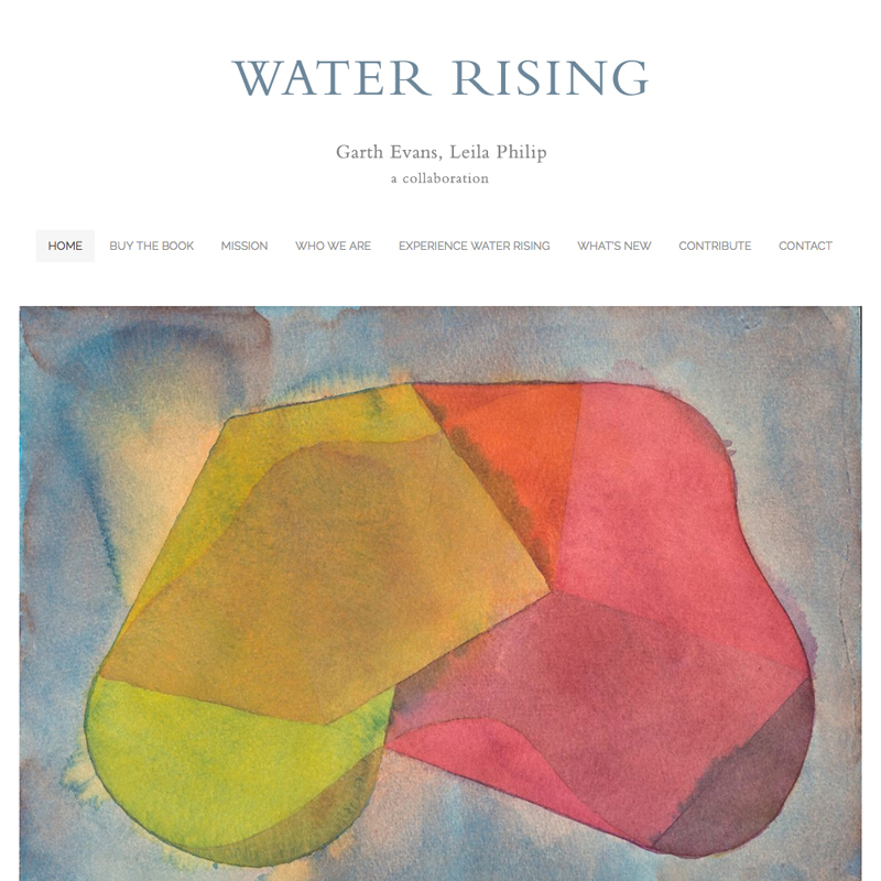 """<a href=""""http://www.water-rising.com/"""">water-rising.com</a>"""